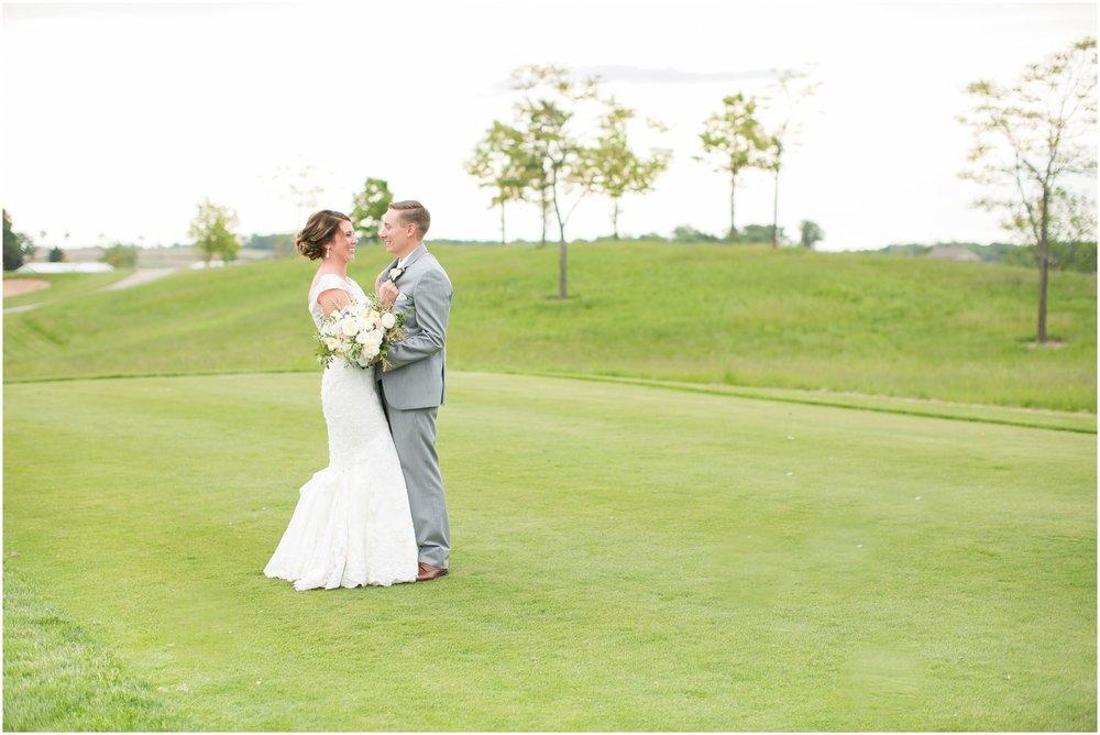The_Oaks_Golf_Course_Wedding_Madison_Wisconsin_3140.jpg