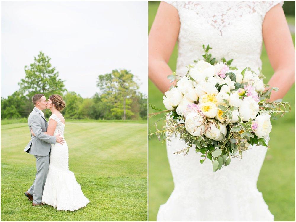 The_Oaks_Golf_Course_Wedding_Madison_Wisconsin_3142.jpg