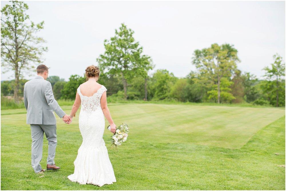 The_Oaks_Golf_Course_Wedding_Madison_Wisconsin_3141.jpg