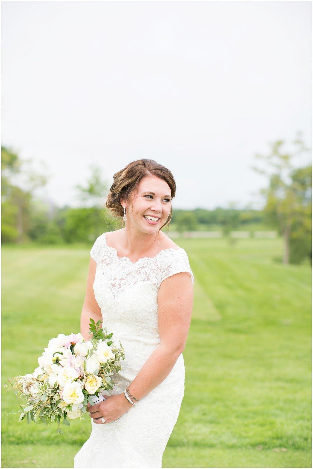 The_Oaks_Golf_Course_Wedding_Madison_Wisconsin_3143.jpg