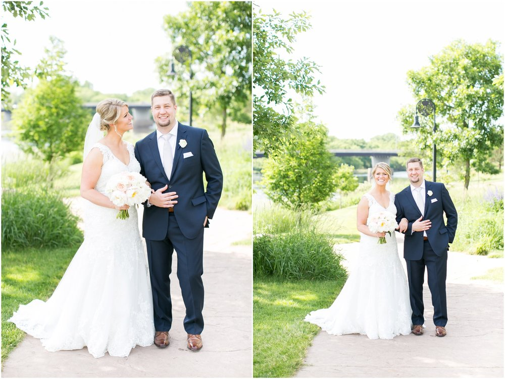 Eau_Claire_Wisconsin_The_Florian_Garden_Wedding_3247.jpg