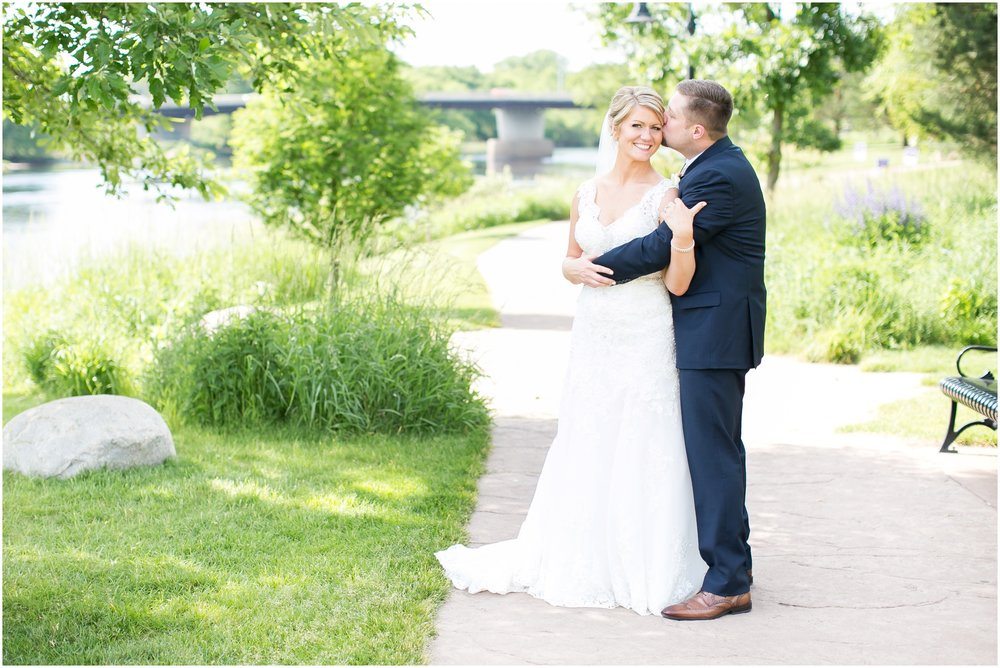 Eau_Claire_Wisconsin_The_Florian_Garden_Wedding_3251.jpg