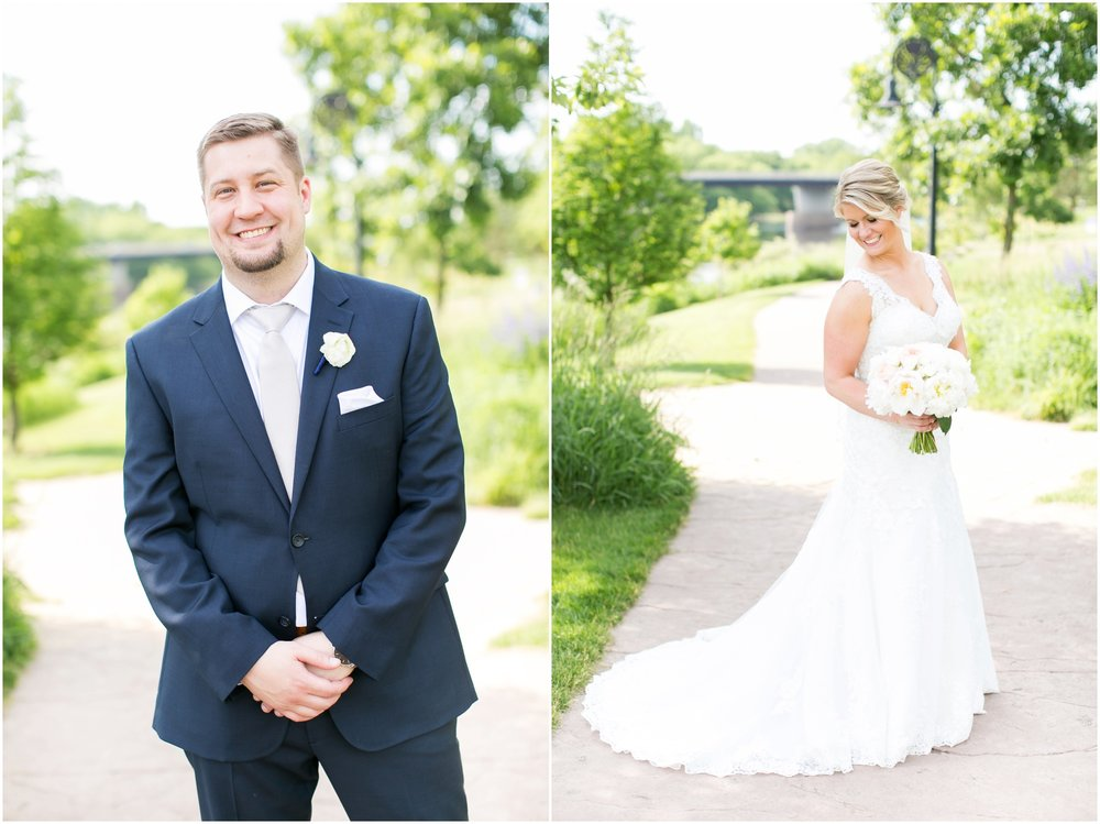 Eau_Claire_Wisconsin_The_Florian_Garden_Wedding_3256.jpg
