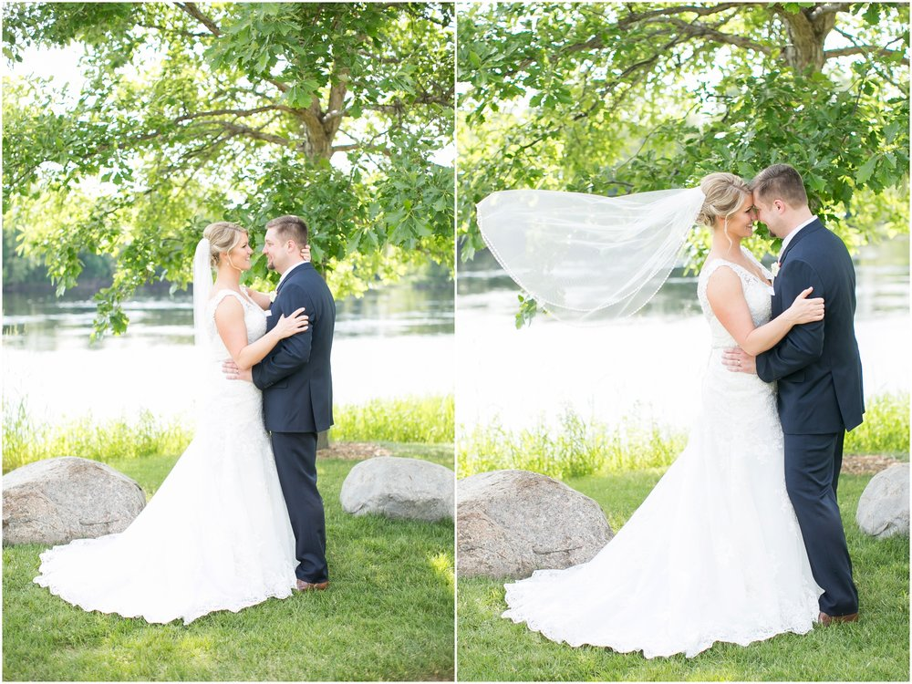 Eau_Claire_Wisconsin_The_Florian_Garden_Wedding_3260.jpg