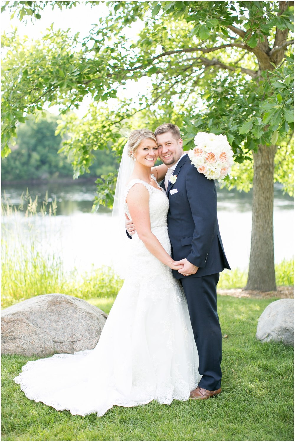 Eau_Claire_Wisconsin_The_Florian_Garden_Wedding_3262.jpg