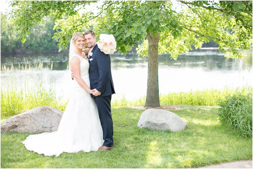 Eau_Claire_Wisconsin_The_Florian_Garden_Wedding_3263.jpg