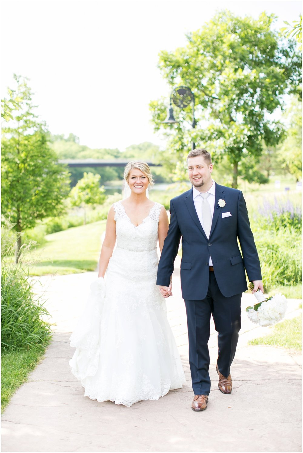 Eau_Claire_Wisconsin_The_Florian_Garden_Wedding_3266.jpg