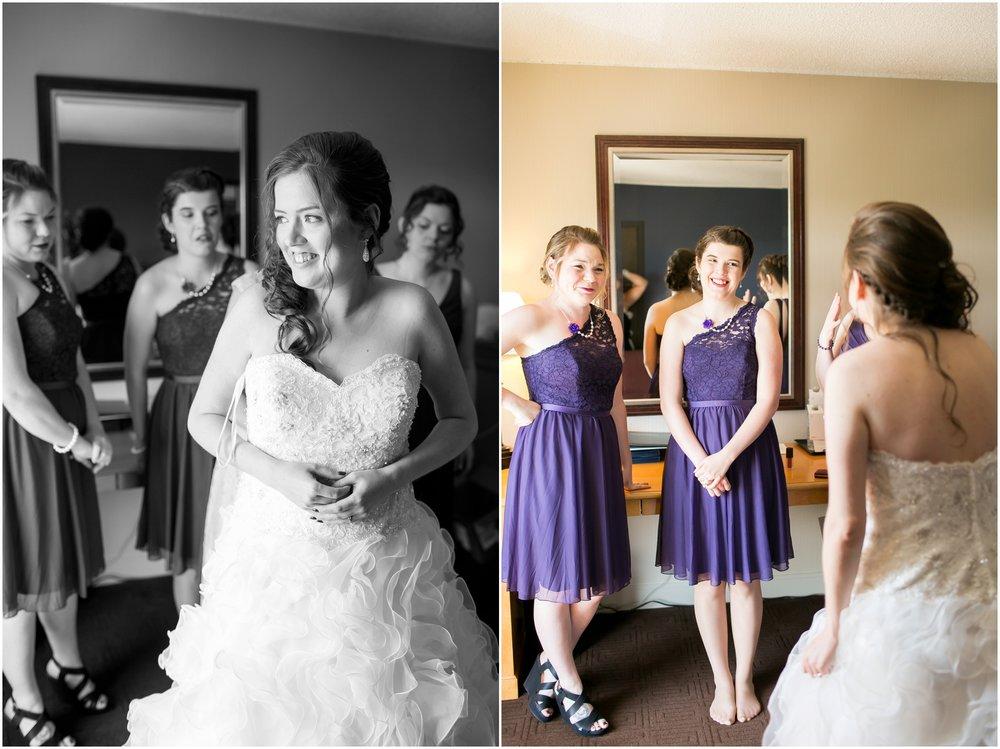 Madison_Wisconsin_Wedding_Photographers_Monona_Terrace_Wedding_3295.jpg