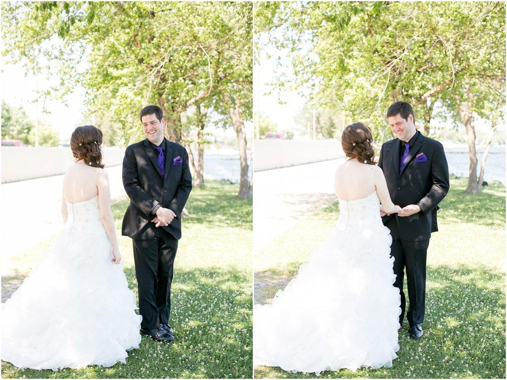 Madison_Wisconsin_Wedding_Photographers_Monona_Terrace_Wedding_3296.jpg