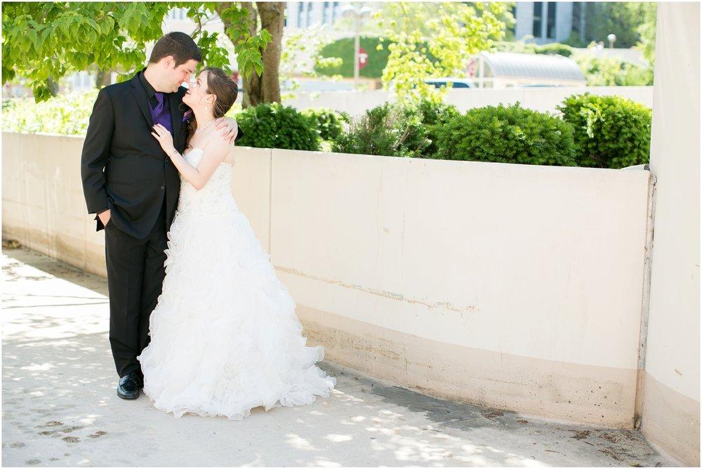 Madison_Wisconsin_Wedding_Photographers_Monona_Terrace_Wedding_3299.jpg
