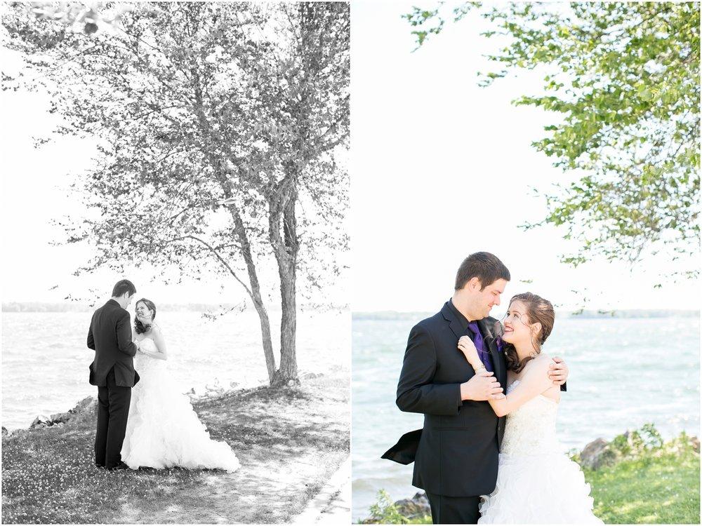Madison_Wisconsin_Wedding_Photographers_Monona_Terrace_Wedding_3298.jpg