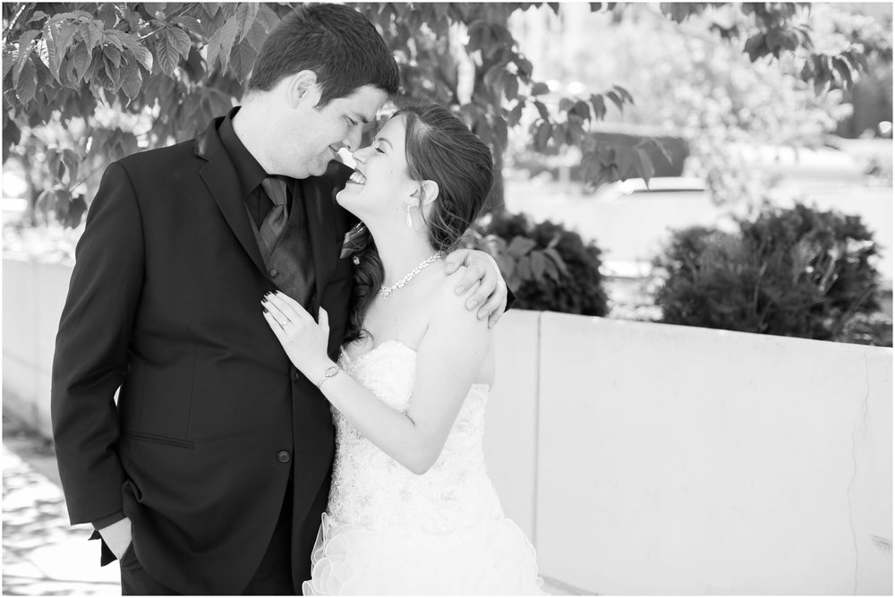 Madison_Wisconsin_Wedding_Photographers_Monona_Terrace_Wedding_3301.jpg