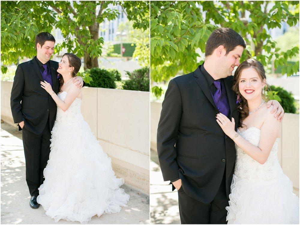 Madison_Wisconsin_Wedding_Photographers_Monona_Terrace_Wedding_3300.jpg