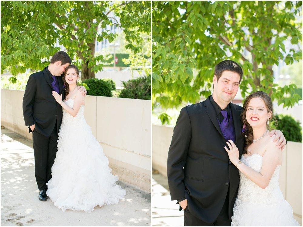Madison_Wisconsin_Wedding_Photographers_Monona_Terrace_Wedding_3302.jpg