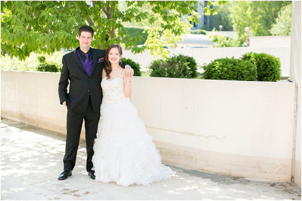 Madison_Wisconsin_Wedding_Photographers_Monona_Terrace_Wedding_3305.jpg