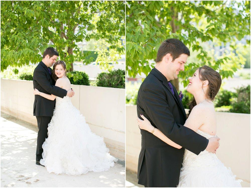 Madison_Wisconsin_Wedding_Photographers_Monona_Terrace_Wedding_3304.jpg