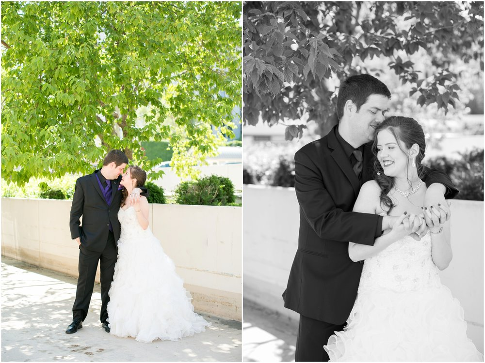 Madison_Wisconsin_Wedding_Photographers_Monona_Terrace_Wedding_3307.jpg