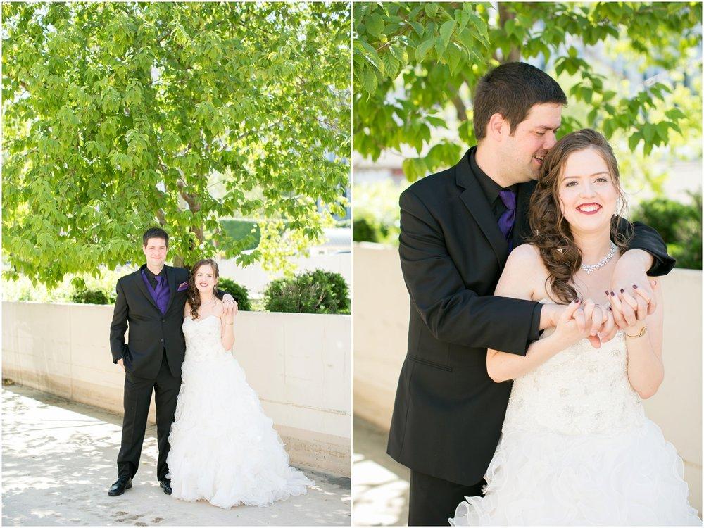 Madison_Wisconsin_Wedding_Photographers_Monona_Terrace_Wedding_3306.jpg