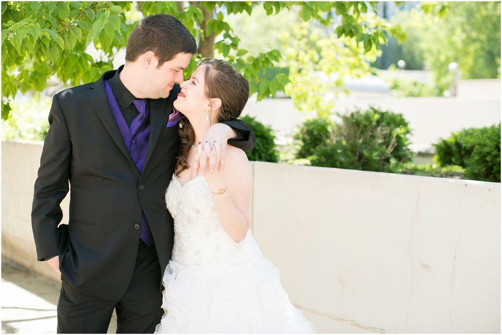 Madison_Wisconsin_Wedding_Photographers_Monona_Terrace_Wedding_3309.jpg