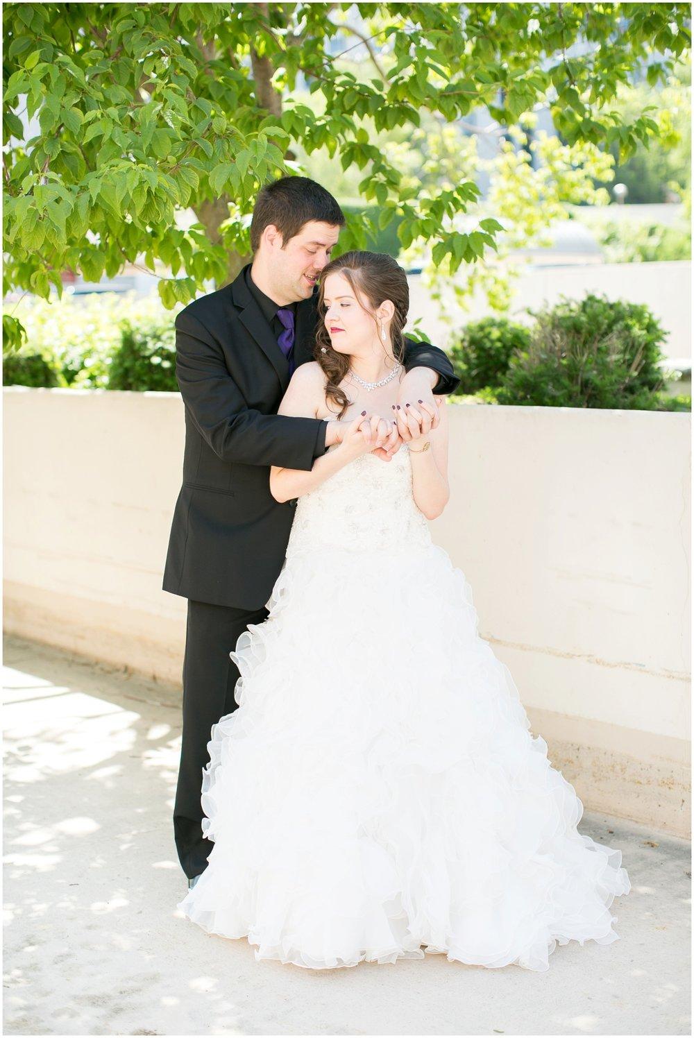 Madison_Wisconsin_Wedding_Photographers_Monona_Terrace_Wedding_3310.jpg