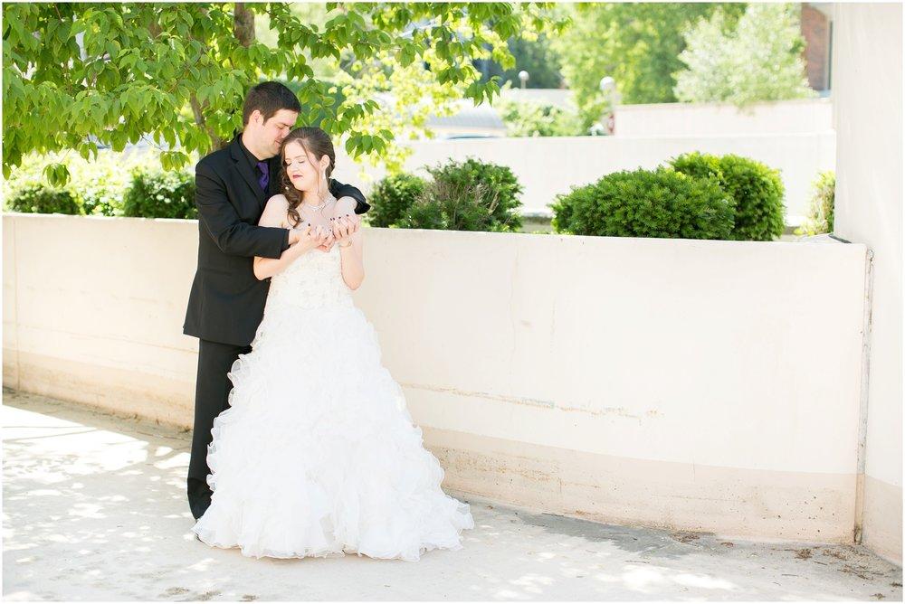 Madison_Wisconsin_Wedding_Photographers_Monona_Terrace_Wedding_3312.jpg