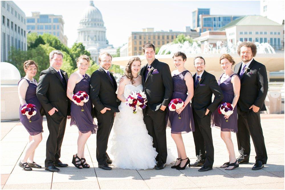 Madison_Wisconsin_Wedding_Photographers_Monona_Terrace_Wedding_3313.jpg
