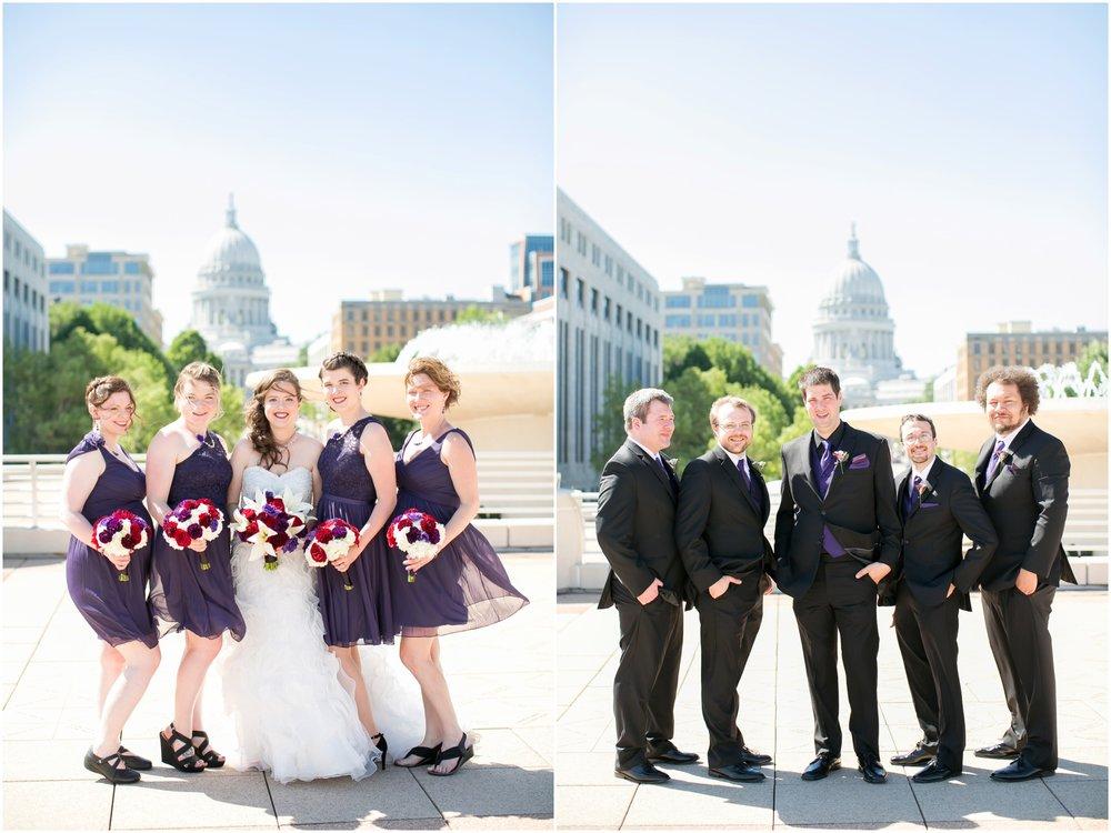 Madison_Wisconsin_Wedding_Photographers_Monona_Terrace_Wedding_3314.jpg