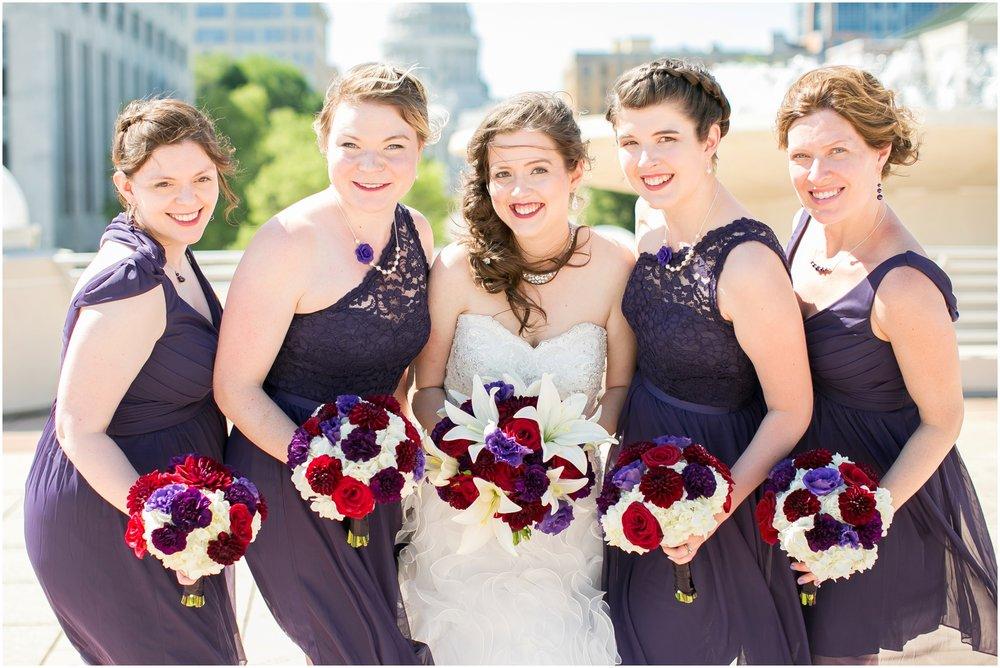 Madison_Wisconsin_Wedding_Photographers_Monona_Terrace_Wedding_3315.jpg