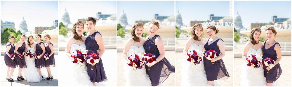Madison_Wisconsin_Wedding_Photographers_Monona_Terrace_Wedding_3316.jpg