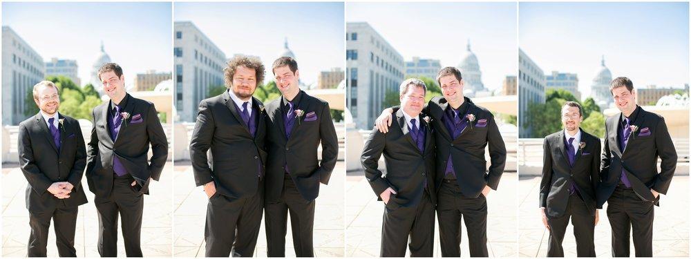 Madison_Wisconsin_Wedding_Photographers_Monona_Terrace_Wedding_3318.jpg