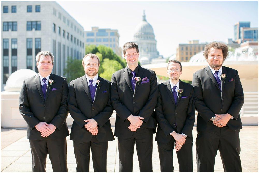 Madison_Wisconsin_Wedding_Photographers_Monona_Terrace_Wedding_3317.jpg