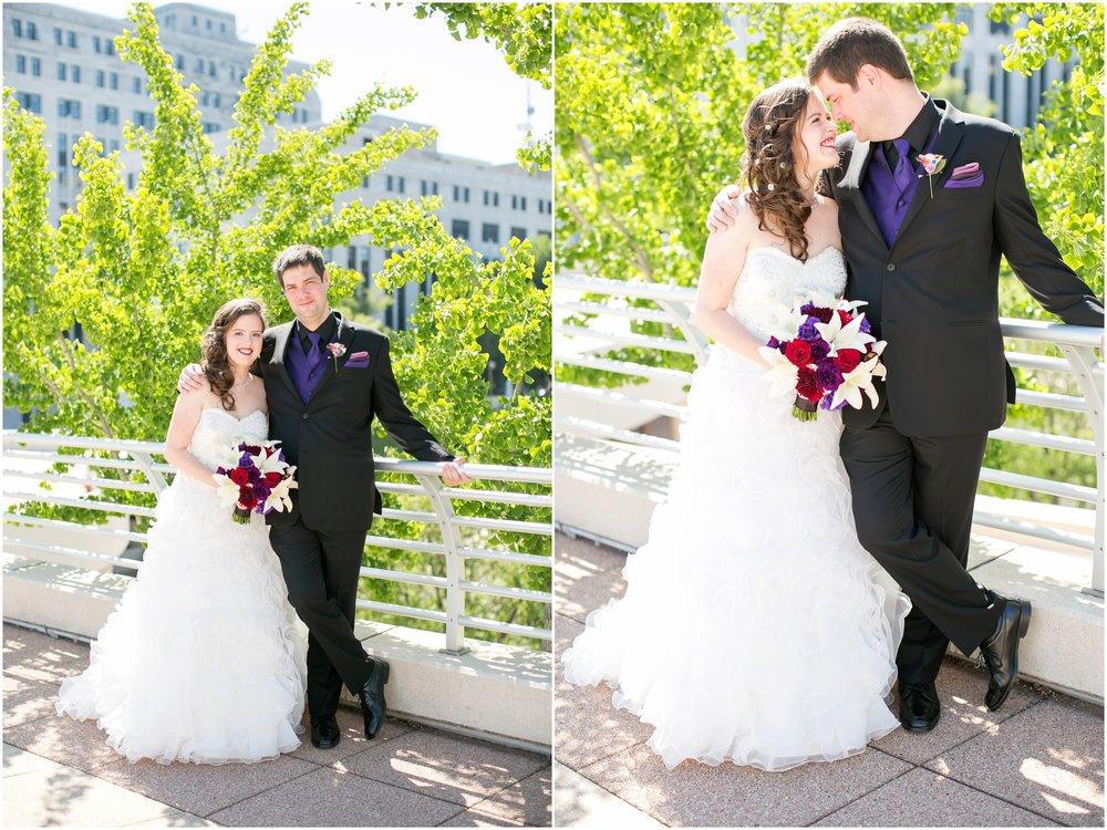 Madison_Wisconsin_Wedding_Photographers_Monona_Terrace_Wedding_3320.jpg