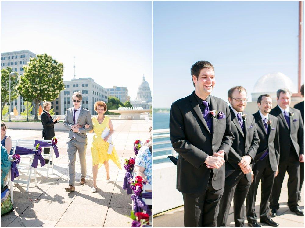 Madison_Wisconsin_Wedding_Photographers_Monona_Terrace_Wedding_3321.jpg