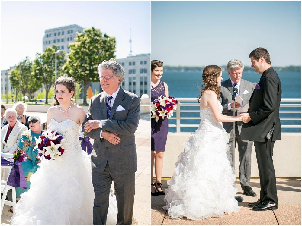 Madison_Wisconsin_Wedding_Photographers_Monona_Terrace_Wedding_3322.jpg