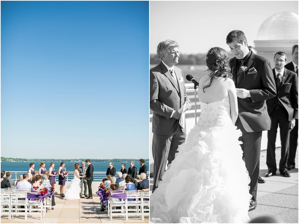 Madison_Wisconsin_Wedding_Photographers_Monona_Terrace_Wedding_3324.jpg