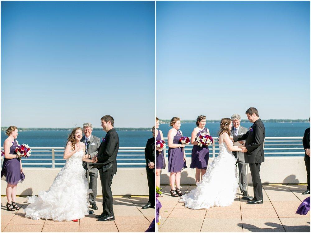 Madison_Wisconsin_Wedding_Photographers_Monona_Terrace_Wedding_3325.jpg