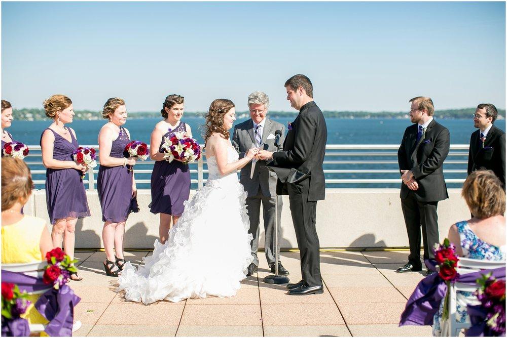 Madison_Wisconsin_Wedding_Photographers_Monona_Terrace_Wedding_3326.jpg