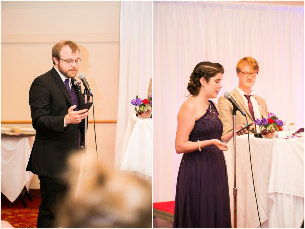 Madison_Wisconsin_Wedding_Photographers_Monona_Terrace_Wedding_3330.jpg