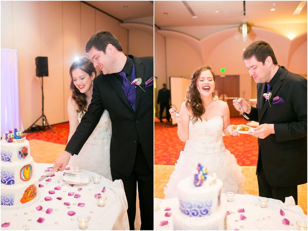 Madison_Wisconsin_Wedding_Photographers_Monona_Terrace_Wedding_3329.jpg