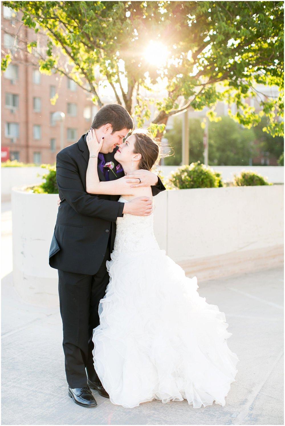 Madison_Wisconsin_Wedding_Photographers_Monona_Terrace_Wedding_3331.jpg