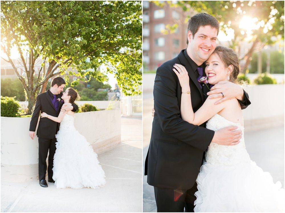 Madison_Wisconsin_Wedding_Photographers_Monona_Terrace_Wedding_3334.jpg