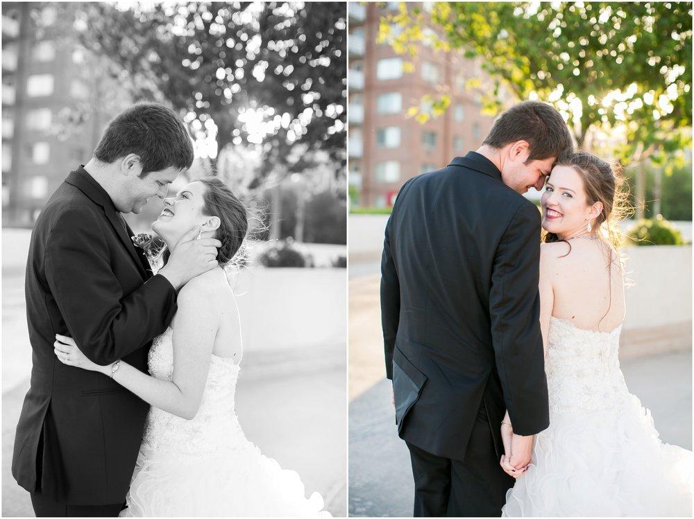 Madison_Wisconsin_Wedding_Photographers_Monona_Terrace_Wedding_3335.jpg