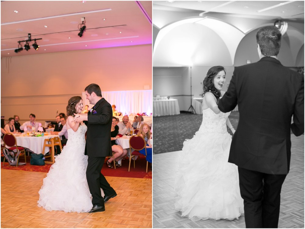 Madison_Wisconsin_Wedding_Photographers_Monona_Terrace_Wedding_3337.jpg