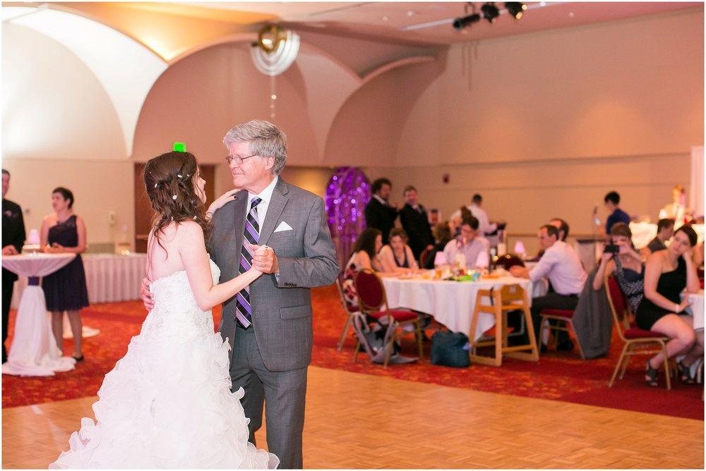 Madison_Wisconsin_Wedding_Photographers_Monona_Terrace_Wedding_3338.jpg