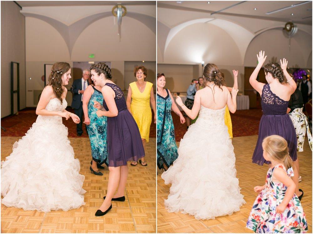 Madison_Wisconsin_Wedding_Photographers_Monona_Terrace_Wedding_3341.jpg