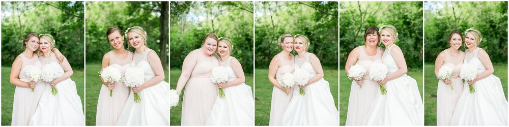 Steven_Point_Wisconsin_Wedding_Photographer_Outdoor_Summer_Wedding_3358.jpg