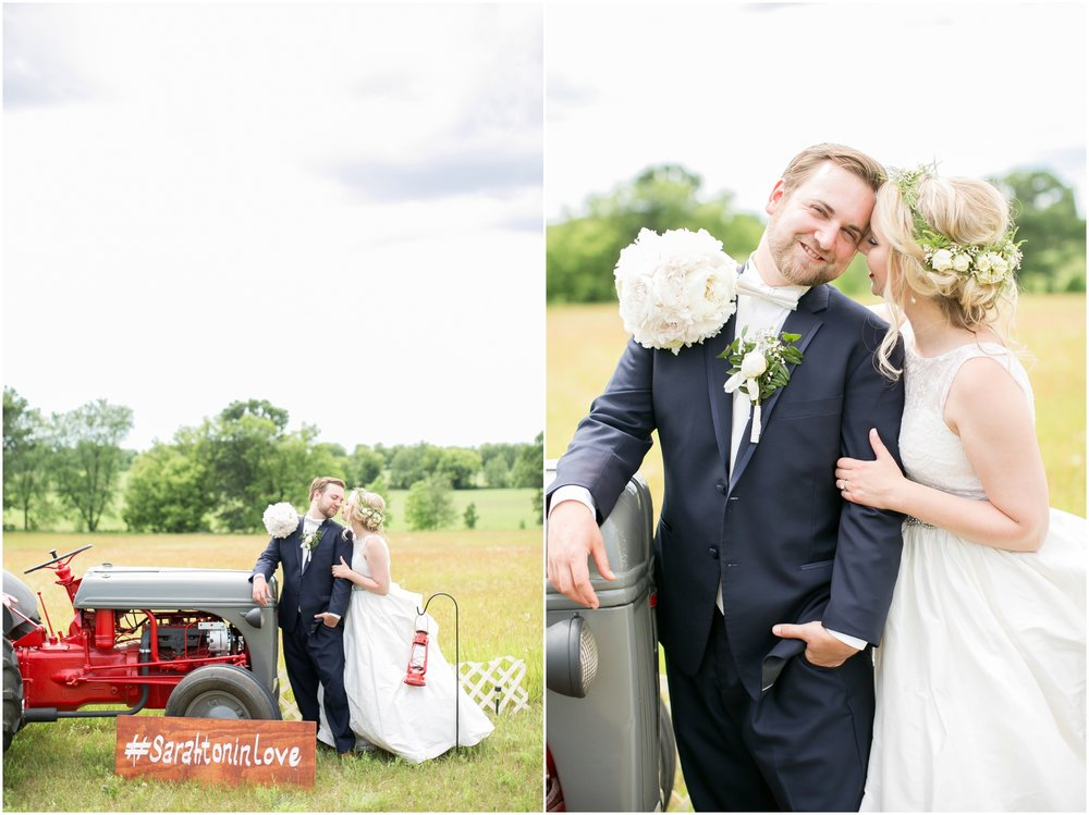 Steven_Point_Wisconsin_Wedding_Photographer_Outdoor_Summer_Wedding_3380.jpg
