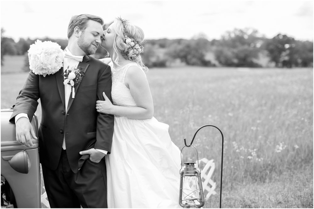 Steven_Point_Wisconsin_Wedding_Photographer_Outdoor_Summer_Wedding_3381.jpg