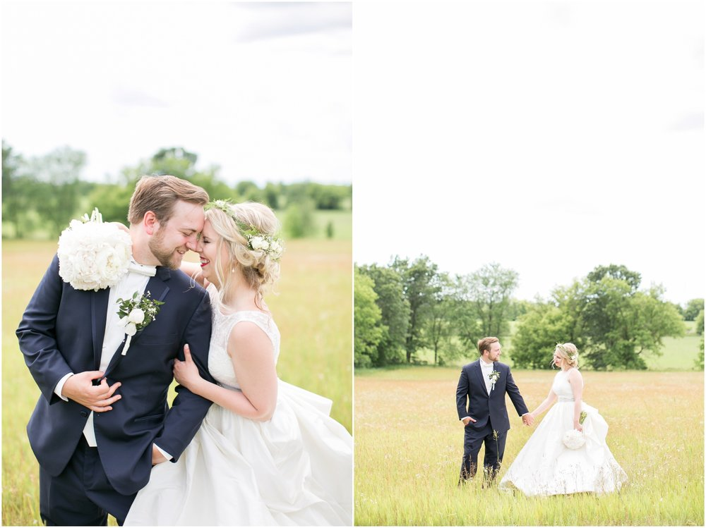 Steven_Point_Wisconsin_Wedding_Photographer_Outdoor_Summer_Wedding_3387.jpg
