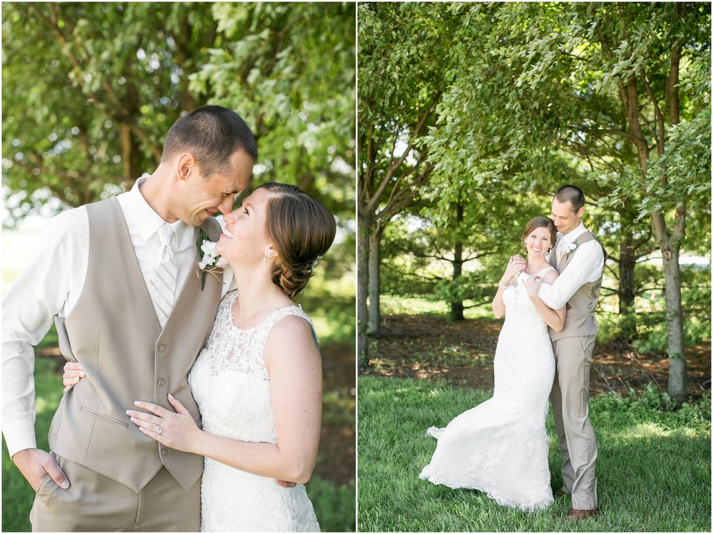 The_BARn_Summer_Wedding_Plateville_Wisconsin_Wedding_Photographers_3424.jpg